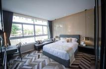 Bán căn hộ giá rẻ ngay trung tâm thành phố nhơn trạch. NH hỗ trợ 80% giá trị