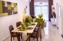 Đẩu tư sinh lời căn hộ Golf View - ngay MT đường Tân Sơn, quận Tân Bình, giá 1tỷ 1, LH 0931481457
