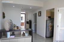 Mua đâu căn hộ 1.3 tỷ cho căn 2 phòng ngủ 2 tolet ngay trung tâm Bình Tân đại lộ Võ Văn Kiệt nhận nhà ngay