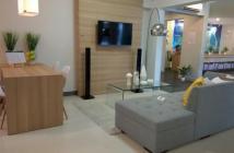 Căn hộ đã cất nóc, nhanh tay sở hữu ngay căn C -62 m2 tại dự án Sài Gòn Metro Park. LH: 0911062299