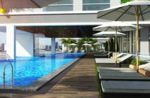 Jamona Heights - căn hộ mới siêu sang giữa lòng quận 7 - 0909885593