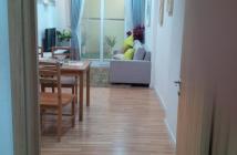 Mở bán căn hộ The Pegasuite, MT Tạ Quang Bửu, giá gốc CĐT chỉ 1,2 tỷ, LH: 0938322336