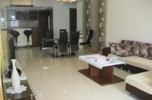 Bán căn hộ Anh Thịnh Quận 2, 3PN, lầu cao thoáng mát giá bán 3 tỷ