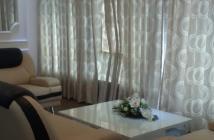 Bán căn hộ Phú Hoàng Anh, 2 phòng ngủ, DT 88m2, view công viên hồ bơi, hướng Đông Bắc