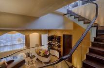 Bán căn hộ chung cư 3 pn, 101m2 giá 4.99 tỷ view sân golf, tầng cao