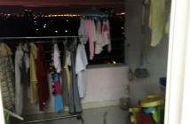 Bán căn hộ ở ngay Conic Đình Khiêm 900tr/2PN vay ngân hàng 70%