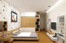 Bán gấp căn hộ Lexington, 49m2, 1PN, nhà mới đẹp và tiện nghi. Giá cực tốt chỉ 1.7 tỷ