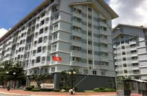 Bán khu căn hộ mới 35 Hồ Học Lãm của quỹ phát triển nhà thành phố giá 19 tr/m2 cho người chưa sở hữu nhà