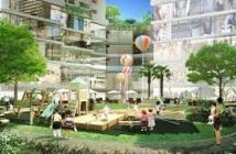 Tecco Town Bình Tân – chỉ 700tr/căn - đặc biệt (100 căn đầu tiên) – tặng ngay 50tr/căn