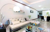 Kẹt tiền bán gấp CHCC Lofthouse Phú Hoàng Anh 160m2. Full nội thất, giá 3.1 tỷ - 0931 777 200