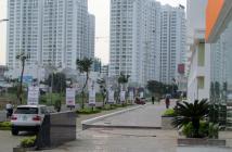 Bán gấp căn hộ thông tầng Hoàng Anh Gia Lai 3, DT 194m2, chỉ 3,1 tỷ. LH 0931 777 200