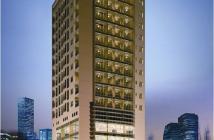 Bán căn hộ Labonita 37 triệu/m2, full nội thất cao cấp, diện tích 79m2