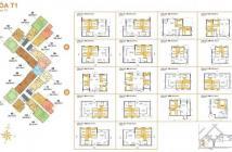Chính chủ cần bán gấp căn hộ 2PN Masteri, 68m2, căn góc, 2.5 tỷ. LH 0901 81 31 78