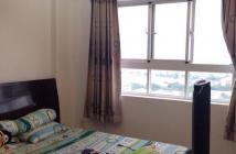 Chính chủ cần bán căn hộ Trương Đình Hội, nhận nhà ngay chỉ 1.8 tỷ-0906307387