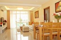 Bán chung Cư Thái An, Q. 12. 1 - 2PN, giá rẻ, nhà ở ngay. LH: 0933.635.023 Mr. Nam