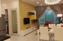 Được Viettinbank bảo lãnh, Summer Square là căn hộ tốt nhất và an toàn nhất hotline 0938.944.682
