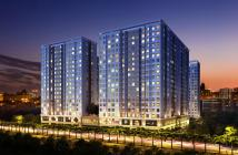 Gía từ 650tr có ngay CHCC Tân Bình Apartment full nội thất. Liên hệ ngay 0937968310