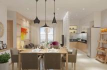 Bán gấp căn hộ chung cư cao cấp Mỹ Khánh 4, Block B giá 3 tỷ 6. LH: 0916195818