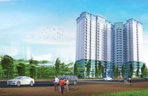 Sở hữu căn hộ cao cấp ngay đầm sen,nhận nhà vào ở liền .dt 64 - 82 m2/(2-3pn) Lh0903831848