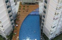 Bán gấp căn hộ Phú Mỹ Vạn Phát Hưng, DT 79-97m2-2PN, Hoàng Quốc Việt, Q7, LH 0938146143