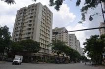 Cần bán gấp căn hộ Mỹ Khánh 4 DT 118m2-3PN Phú Mỹ Hưng Q7, LH 0938146143