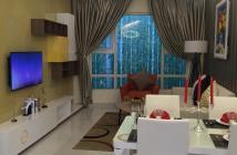 Mở bán căn hộ TT quận 6 giá rẻ, cạnh tranh nhất khu vực. LH 0909 934 289