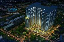 Bán căn hộ chung cư tại Phường Hòa Thạnh, Tân Phú, Hồ Chí Minh, diện tích 72m2