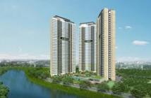 Bán căn hộ Keppel Land- Palm Heights Q2, giá chỉ 29tr/m2 LH 0906 88 99 51