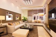 Bán căn hộ cao cấp Him Lam Riverside, giá chỉ 2.7 tỷ 77m2 Block đẹp, view đẹp, LH 0912 202 209