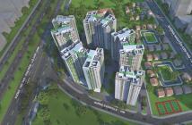 Bán căn hộ Tecco Town giá 750tr, quận Bình Tân, TP HCM. LH 0936.687.698