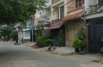 Bán nhà 2MT HXH thông đường Nguyễn Thiện Thuật, Q.Bình Thạnh, 50m2, 2 tầng, giá 3.2 tỷ