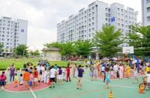 980 triệu (đã VAT) giá CĐT sở hữu ngay căn hộ 2PN - 2WC tại chung cư Ehome 3. LH: 0902 737 012