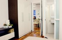 Bán căn hộ EHome 3 ở ngay giá rẻ chỉ 1,1 tỷ căn 2PN 2WC, full nội thất, đã có sổ hồng
