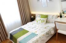 Bán căn hộ, shop thương mại dự án Melody Residences khu dân cư Bàu Cát Tân Bình, Giá từ 1 tỷ 4 căn 2 PN 68m2