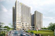 Sacomreal mở bán dự án căn hộ cao cấp Jamona Heights, vị trí vàng hiếm có. LH 0932 424 238