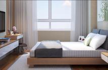 Bán căn hộ Lexington, Quận 2, nhà mới, 100.5m2, 3PN. Giá 3.6 tỷ, còn TL