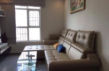 Bán căn hộ Hoàng Anh Thanh Bình, giá rẻ nhà mới 100% LH 0908.530.458