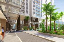 Bán căn hộ The Gold View 2 phòng ngủ 80m2 giá 2.9 tỷ, liên hệ 0906.128.910
