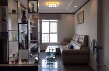 Cần tiền bán lỗ CH Hoàng Anh Thanh Bình 128m2, 3PN Block B giá 3.1tỷ, LH: 0908.530.458