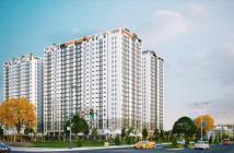Sắp công bố dự án Quận 12 ngay dưới chân cầu Tham Lương giá chỉ từ 868tr/2PN