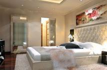 HN, Bán căn hộ 68m, tầng 18 cc heilos 75 Tam Trinh, giá 22tr có thương lượng