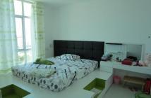 Bán gấp căn hộ Thịnh Vượng đường Nguyễn Duy Trinh, Q2, giá 19 tr/m2. LH 0918486904