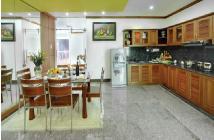 Bán gấp căn hộ Thịnh Vượng, đường Nguyễn Duy Trinh, Q2, giá 19 tr/m2. LH 0918486904