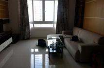Bán căn hộ Quang Thái, DT 63m2, 2PN, 1.85 tỷ, LH: 0902.456.404