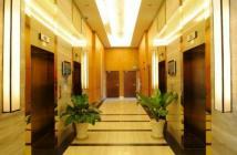Bán căn hộ chung cư Hoàng Anh Thanh Bình Quận 7, diện tích 113 m2 và 73m2. LH 0931 777 200