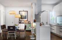 Cần bán căn hộ Hoàng Anh Thanh Bình Q. 7 113 m2 giá 2 tỷ 730, LH 0931 777 200