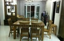 Bán gấp Phú Hoàng Anh, nhà đẹp, view hồ bơi. LH 0931 777 200