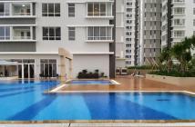Chỉ 650 triệu có ngay CHCC cao cấp Tân Bình Apartment, ngay TT quận Tân Bình