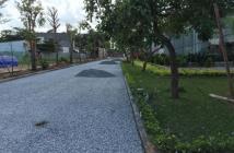 Chỉ 12.8tr/m2 – CHCC 2 PN, 2 ban công khu dân cư khép kín 5ha ngay TT. LH 0932.099.686