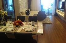 Bán căn hộ chung cư tại Dự án The Pega Suite, Quận 8, Hồ Chí Minh diện tích 60m2 giá 1200 Triệu